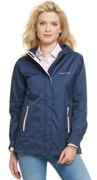 Shop Outerwear For Women Fleece Jackets And More At