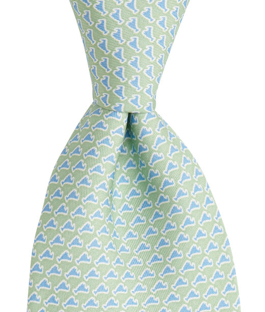 Martha's Vineyard Tie