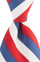 USA Stripe Tie
