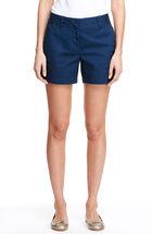 5 Inch Dayboat Classic Shorts