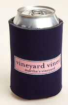 vineyard vines Coozie