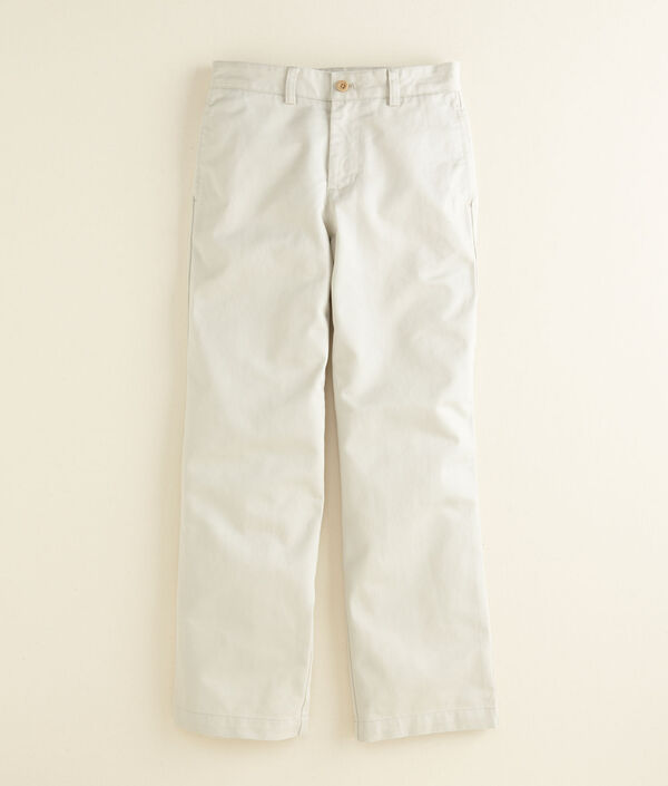 Boys Club Pants
