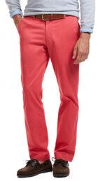 Slim Breaker Pants