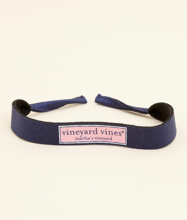 vineyard vines Croakies