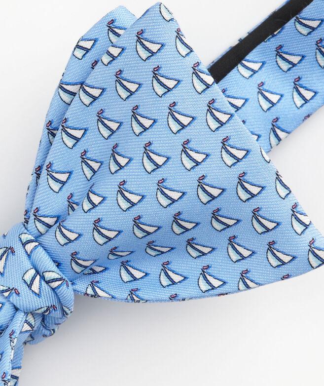Sail Bow Tie