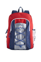 America's Cup Nor'Easter Backpack