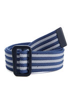 Skinny Stripe Tech Friction Belt