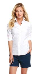 Bowline Oxford Shirt