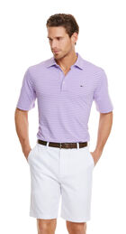 Jive Stripe Polo