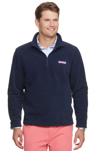 Men S Outerwear Fleece Amp Sport Coats At Vineyard Vines