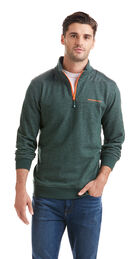 Performance Heathered Shep Shirt