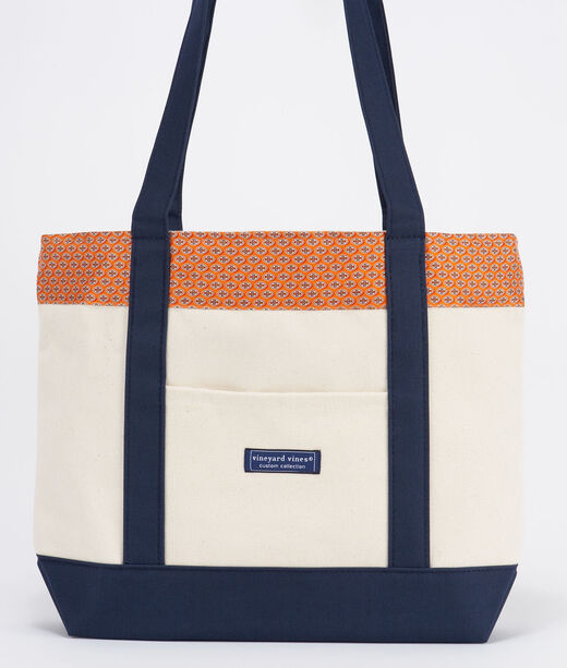 Cleveland Browns Classic Tote