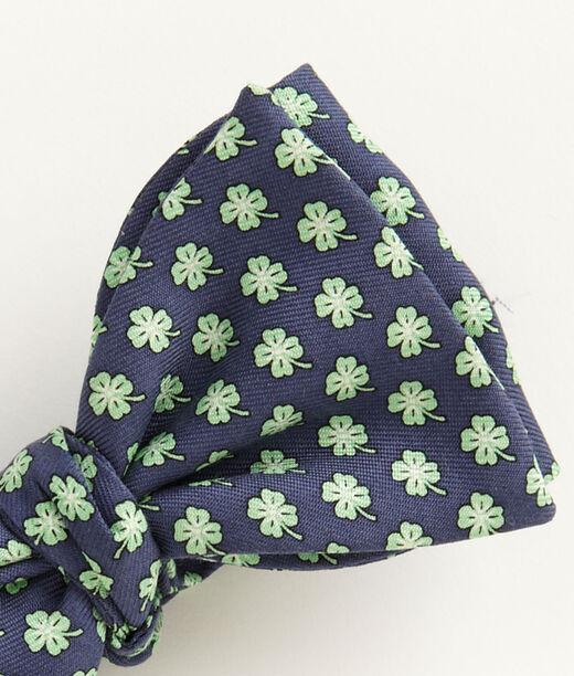 Men S Bow Ties Luck Of The Irish Bow Tie For Men