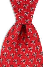 Tampa Bay Buccaneers Tie