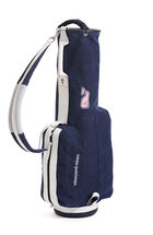 Mackenzie Golf Bag