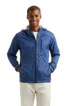 Channel Marker Jacket