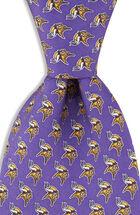 Minnesota Vikings Tie