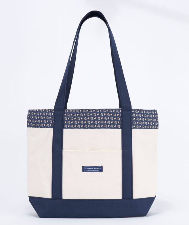 Los Angeles Rams Classic Tote