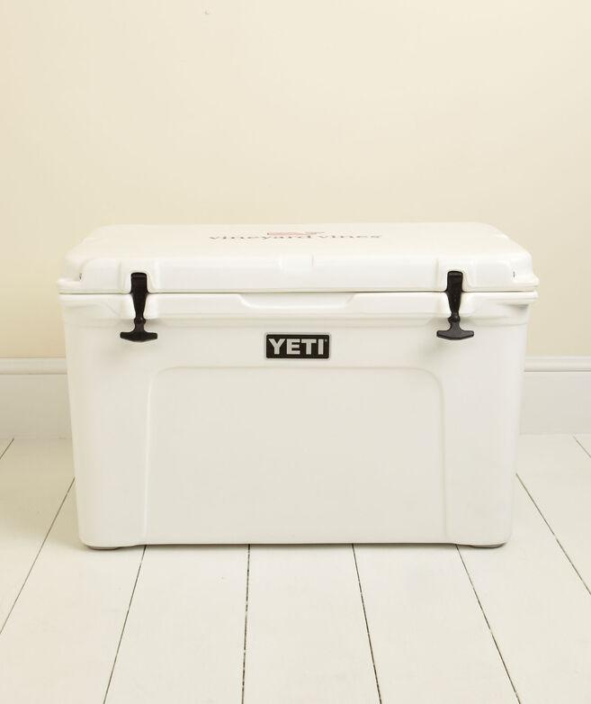 Yeti Cooler 45