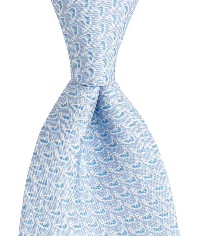 Nantucket Tie