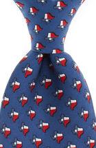 Texas Tie