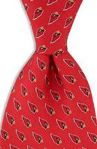Arizona Cardinals Tie
