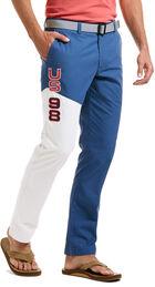 US 98 Slim Breaker Pants