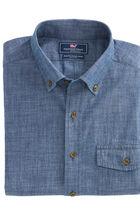 Parkwood Slim Crosby Shirt