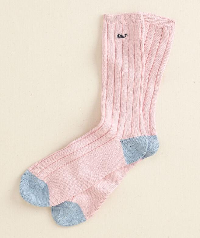 Club Socks