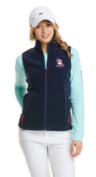 Shop Outerwear For Women Fleece Jackets And More At Vineyard Vines