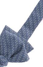 Bits Bow Tie