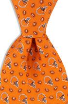 Cleveland Browns Tie