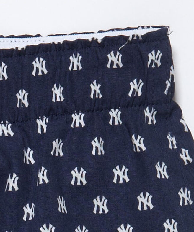 New York Yankees Boxers