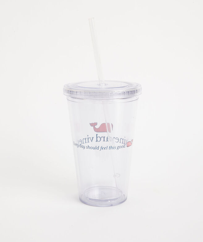 vineyard vines 16oz. Tumbler