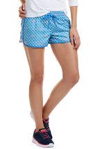 Vineyard Whale Harbor Shorts