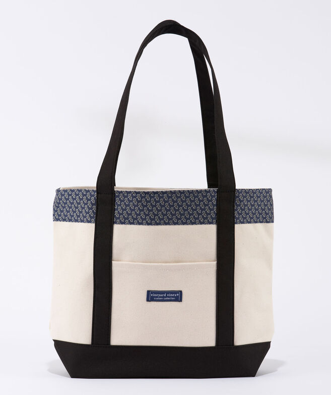 Chicago White Sox Classic Tote
