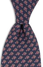 Atlanta Braves Tie