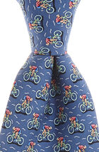 Cycle Tie