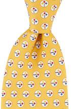 Pittsburgh Steelers Tie