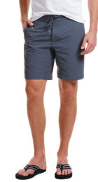 7 Inch Wavebreaker Shorts