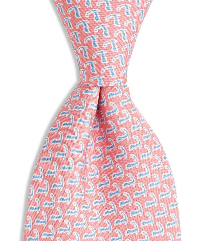 Cape Cod Tie