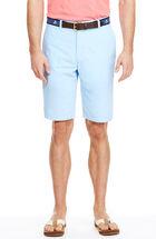 11 Inch Summer Club Shorts