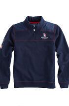 Boys America's Cup Shep Shirt