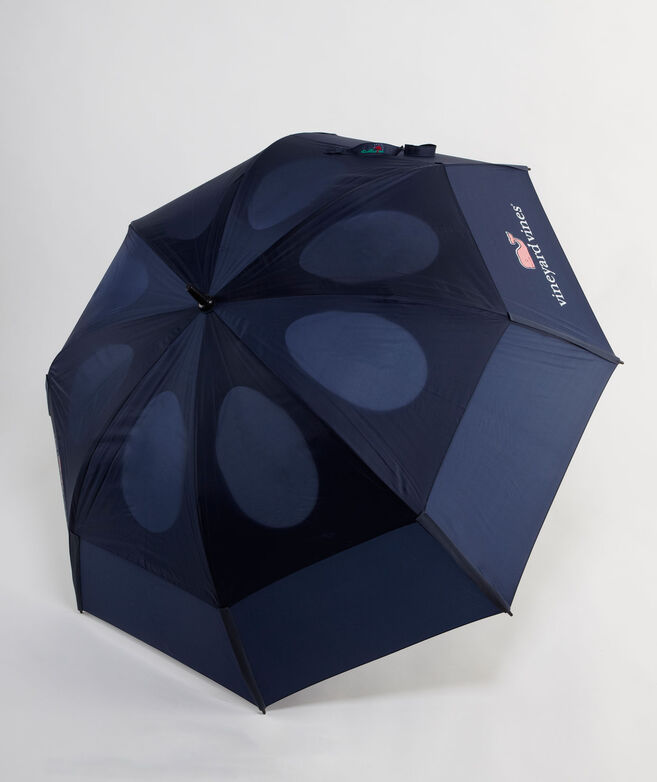 vineyard vines Golf Umbrella
