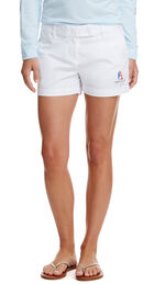 America's Cup Dayboat Shorts