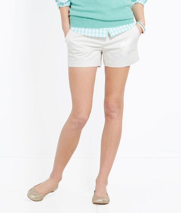 Dayboat Shorts