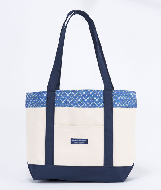 Indianapolis Colts Classic Tote