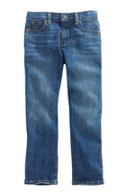 Boys Lewis Bay Wash Stretch Denim