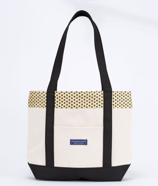 New Orleans Saints Classic Tote