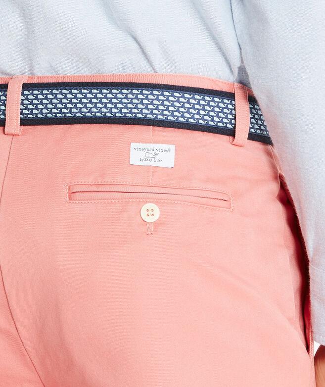 Club Pants